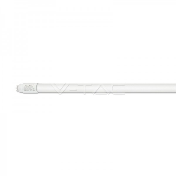 LED Пура T8 22W - 150 см Nano Пластик Неротационна