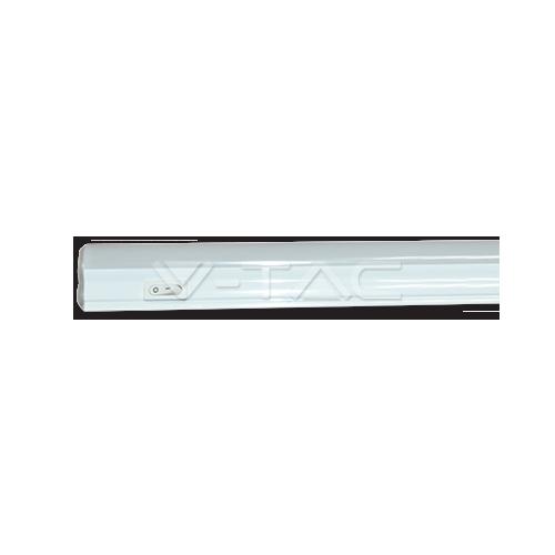 T5 7W 60см LED Тяло