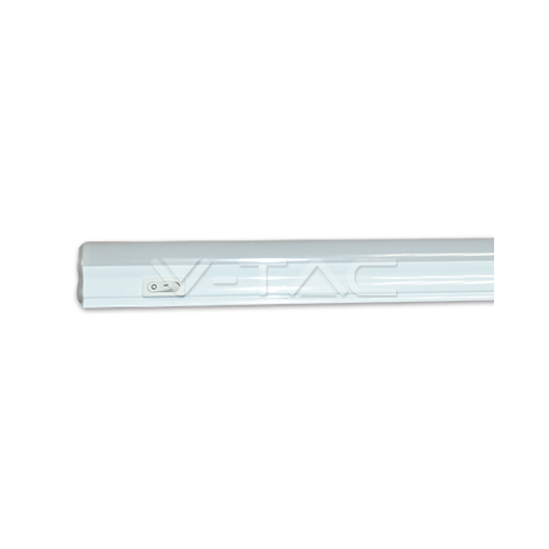 T5 14W 120см LED Тяло