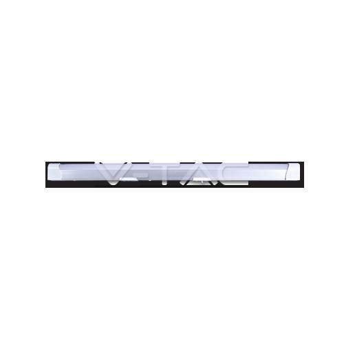 T8 10W 60см LED Тяло