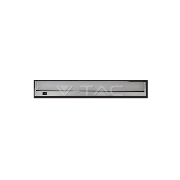 10W LED Тяло 60см Ротационно