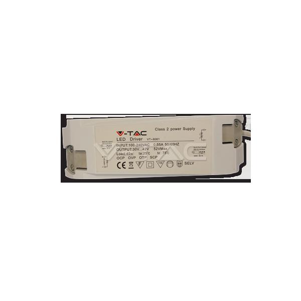 Драйвер За LED Панел 45W