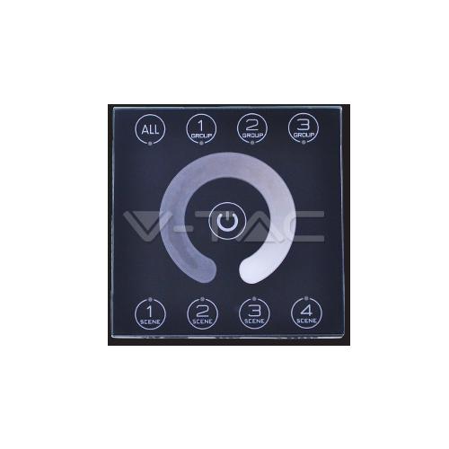 DALI Touch Panel