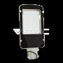 30W SMD Улична Лампа A++ 120LM/W Неутрално Бяла Светлина