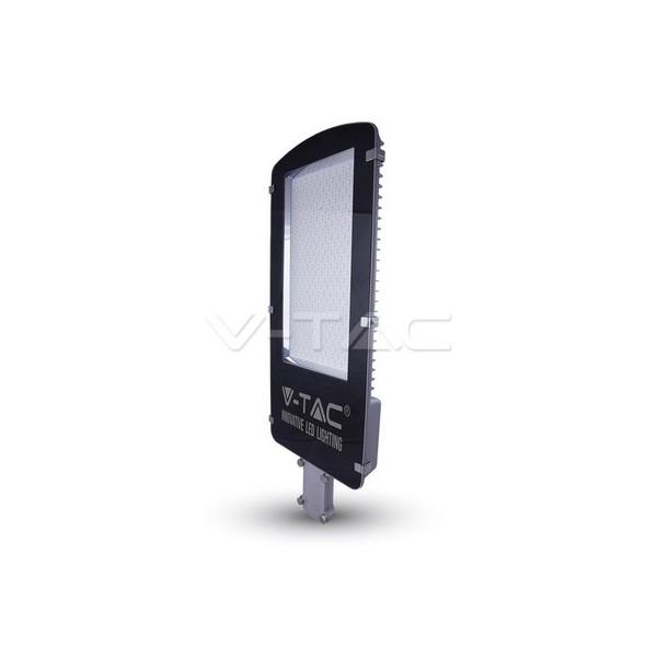 120W SMD Улична Лампа A++ 120LM/W