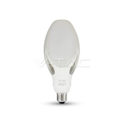 LED Крушка 40W Е27 6500К