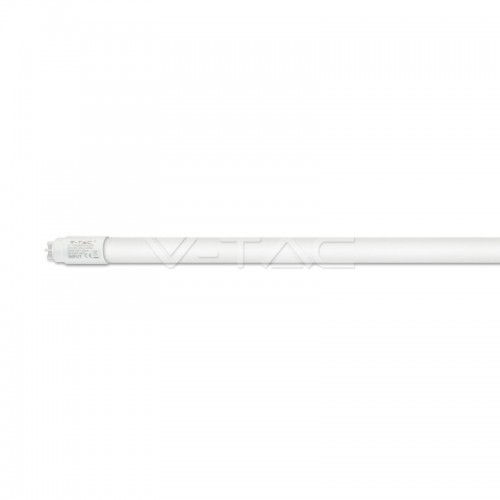 LED Пура T8 18W - 120 см Nano Пластик Неротационна