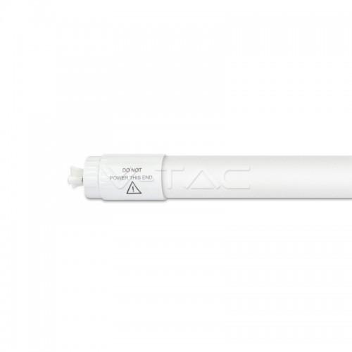 LED Пура T8 10W 60см Nano Пластик