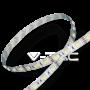 LED Лента SMD5050 - 60/1 Неутрално Бяла Светлина Невлагозащитена