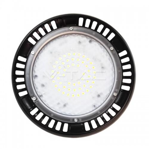50W LED SMD Камбана UFO 120°