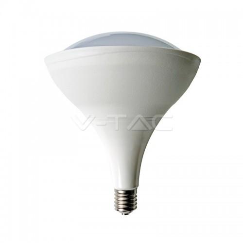 LED Крушка 85W E40 Камбана