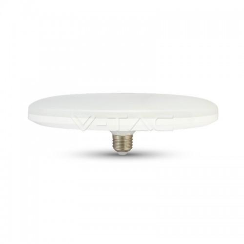 LED Крушка 36W E27 UFO F250