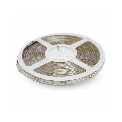 LED Лента SMD3528 - 60/1 Синя IP65