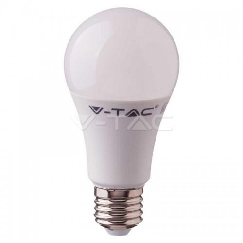 LED Крушка - SAMSUNG ЧИП 11W E27 A58