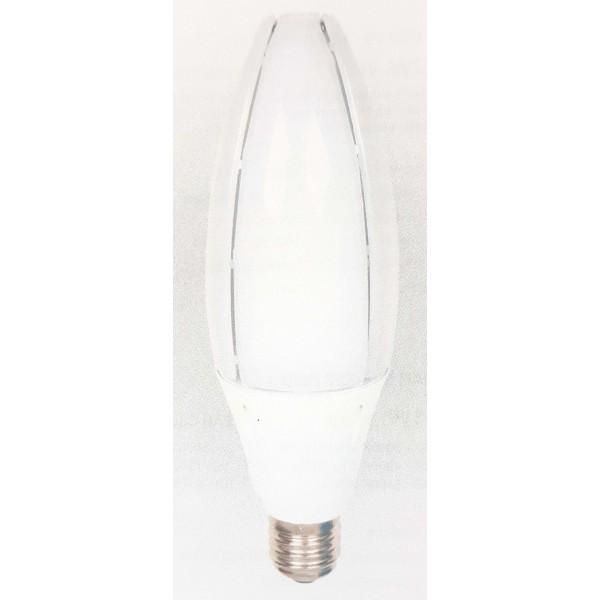 LED Крушка Olive - SAMSUNG ЧИП 100W E40