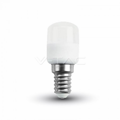 LED Крушка - 2W E14 ST26