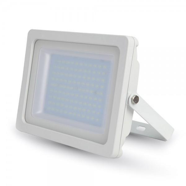 200W LED Прожектор SMD Бяло Тяло