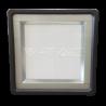 1000W LED Прожектор Черно Тяло