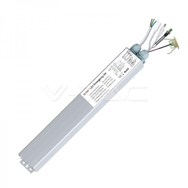 LED Авариен Пакет