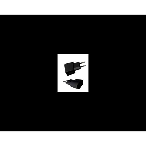 USB Адаптер блистер