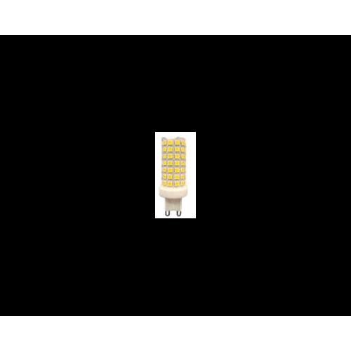 LED Крушка G9 6W