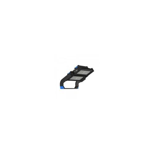 500W Прожектор MEANW ДР. Samsung ЧИП 120° 4000K