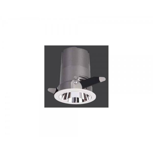 6W-LED COB Хотелски луни 24D