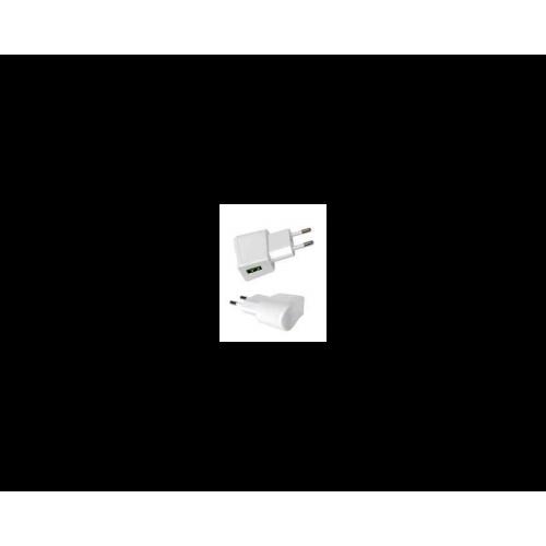 USB Адаптер блистер ЧЕРЕН