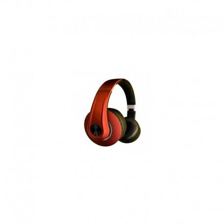 Bluetooth слушалки 500MAH