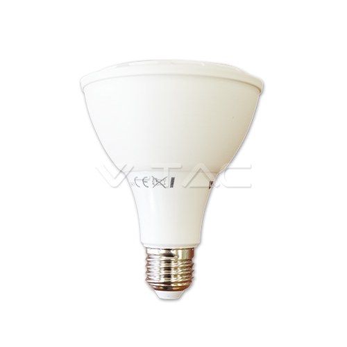 LED Крушка - 12W PAR30 E27