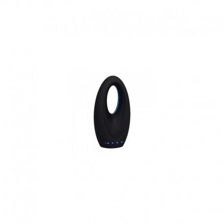 Колона отв.Bluetooth Touch 1200MAH AUX,TWS,TF СЛОТ