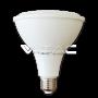 LED Крушка - 15W PAR38 E27
