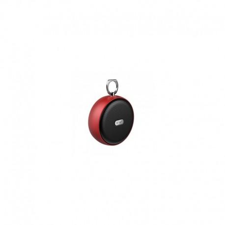 Порт. Bluetooth колона -800MAH