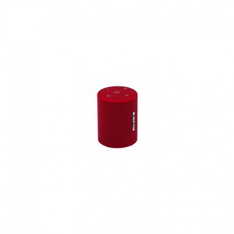 Порт. Bluetooth колона-1500MAH