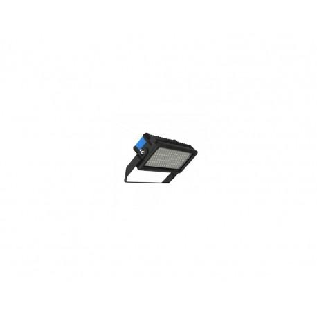 250W Прожектор MEANWELL ДР. Samsung чип 120°