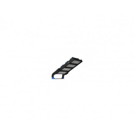 1000W Прожектор MEANW др. Samsung чип 60°4000K