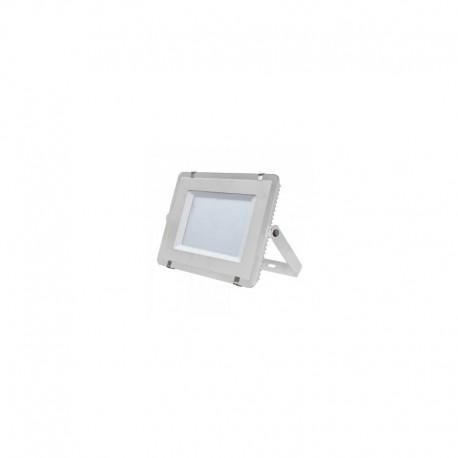 300W Прожектор Samsung чип сив 120LM/W