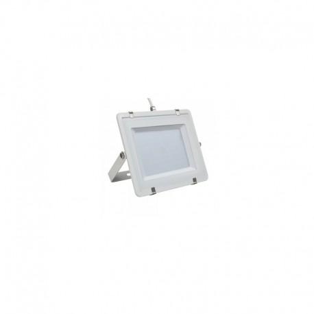 200W Прожектор Samsung чип 4000K бял 120LM/W