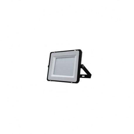 150W Прожектор Samsung чип 4000K черен 120LM/W