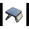 5W LED Соларен прожектор 4000K