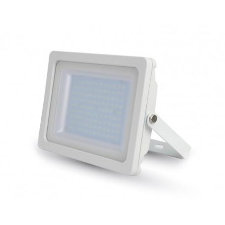 150W LED Прожектор SMD бяло тяло