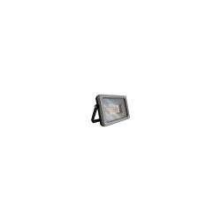 20W Прожектор SMD черно/сиво тяло зелен