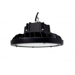 Индустриален LED осветител ST-HB UFO P 110W