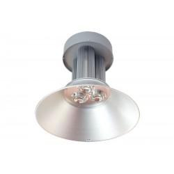 Индустриален LED осветител ST HB P 120W