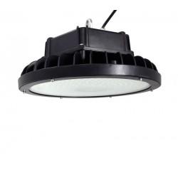 Индустриален LED осветител ST-HB UFO P 160W