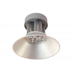 Индустриален LED осветител ST HB P 180W