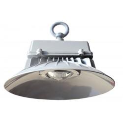 Индустриален LED осветител ST-LB 30W