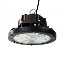Индустриален LED осветител ST-HB UFO E 80W