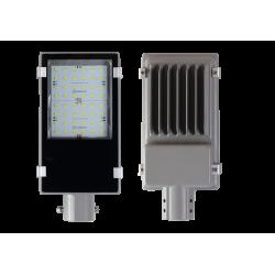 LED осветител 20W SMD