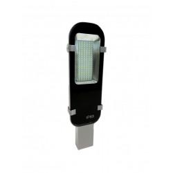 Уличен LED осветител TOWN ST-24W